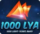 1000 LYA gra