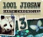 1001 Jigsaw Earth Chronicles 3 gra