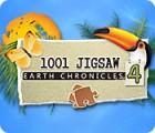 1001 Jigsaw Earth Chronicles 4 gra