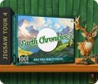 1001 Jigsaw Earth Chronicles 5 gra