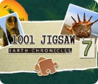 1001 Jigsaw Earth Chronicles 7 gra