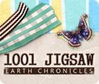 1001 Jigsaw Earth Chronicles gra