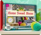 1001 Jigsaw Home Sweet Home gra