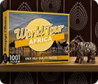 1001 Jigsaw World Tour Africa gra