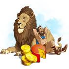 12 prac Heraklesa 2: Byk kreteński gra