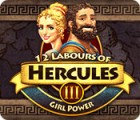12 Labours of Hercules III: Girl Power gra