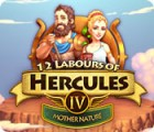 12 Labours of Hercules IV: Mother Nature gra