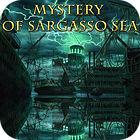 Mystery of Sargasso Sea gra