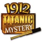 1912: Titanic Mystery gra