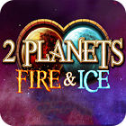 2 Planets Ice and Fire gra