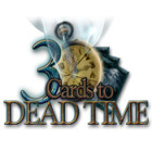 3 Cards to Dead Time gra