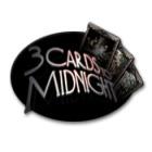 3 Cards to Midnight gra