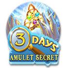 3 Days - Amulet Secret gra