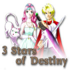 3 Stars of Destiny gra