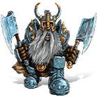 300 Dwarves gra