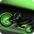 3D Neon Race 2 gra