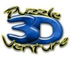 3D Puzzle Venture gra