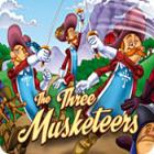 The Three Musketeers gra
