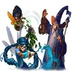 4 Elements II. Edycja kolekcjonerska gra
