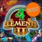 4 Elements 2 Premium Edition gra