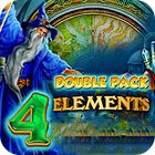4 Elements Double Pack gra