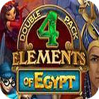 4 Elements of Egypt Double Pack gra