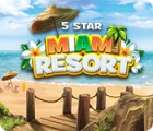5 Star Miami Resort gra