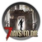 7 Days to Die gra