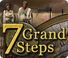 7 Grand Steps gra