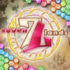 7 Lands gra