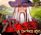 7 Roses: A Darkness Rises gra