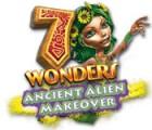 7 Wonders: Ancient Alien Makeover gra
