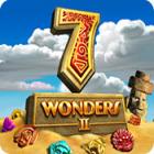 7 Wonders II gra