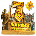 7 Wonders gra