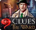 9 Clues 2: The Ward gra