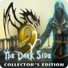 9: The Dark Side Collector's Edition gra