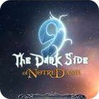 9: The Dark Side Of Notre Dame Collector's Edition gra