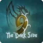 9: The Dark Side gra