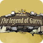 99 Bricks - Legend of Harry gra