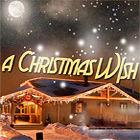 A Christmas Wish gra