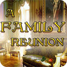 A Family Reunion gra