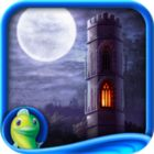 A Gypsy's Tale - The Tower of Secrets gra