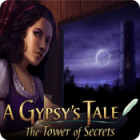 A Gypsy's Tale: The Tower of Secrets gra