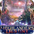 A Highlander's Destiny gra