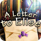 A Letter To Elise gra
