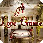 Love Game gra