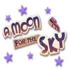 A Moon for the Sky gra