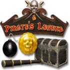 A Pirate's Legend gra