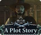 A Plot Story gra