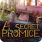 A Secret Promise gra